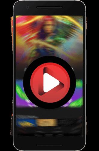 baixar app superflix